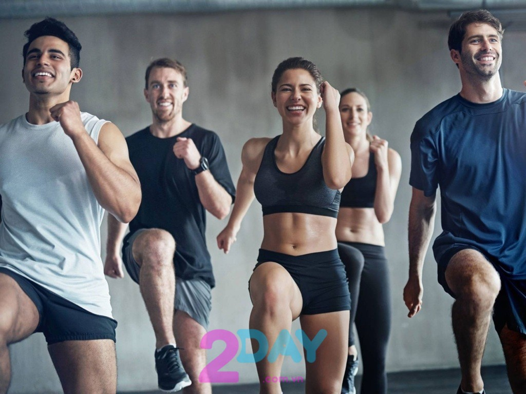 cách giảm mỡ bụng cho nam trong 1 tuần