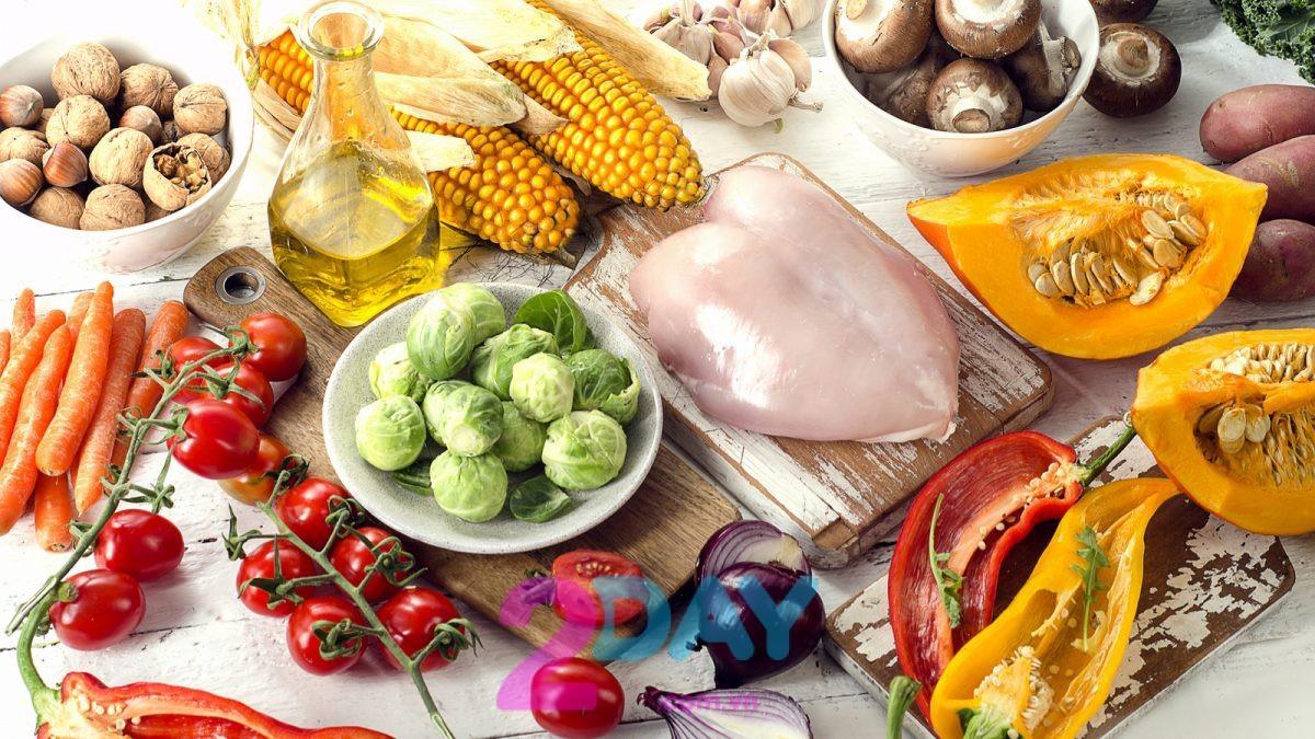 nhịn ăn có giảm cân không