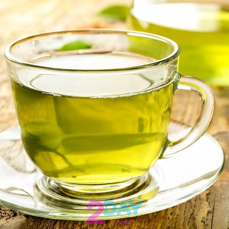 uống nước lá dứa giảm cân