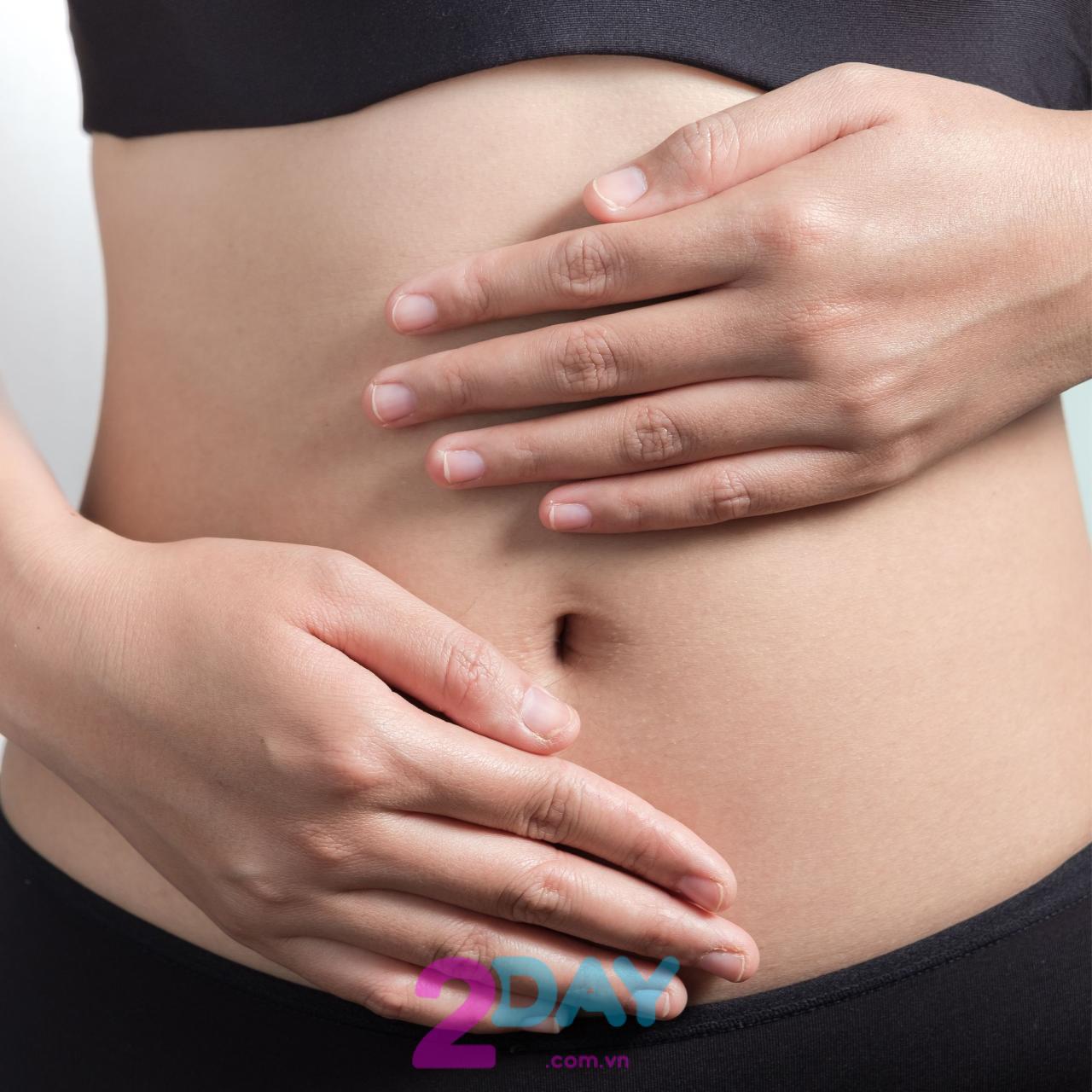 Sau khi ăn nên làm gì để giảm cân